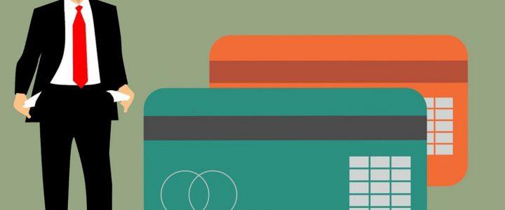 Crédit à la consommation sans justificatif : que savoir ?